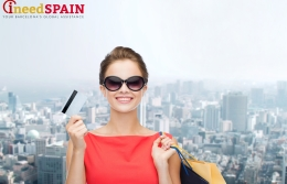Overview of Barcelona Card - a discount system for tourists